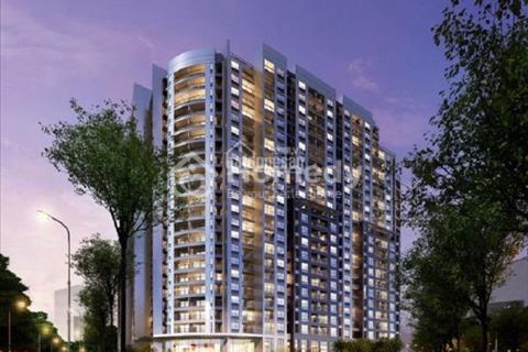 Mở bán dự án T&T Riverview Vĩnh Hưng giá 1,5 tỷ căn 2PN nhận nhà ở luôn