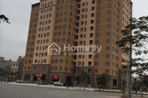 Duy nhất hơn 20 căn Chiết khấu lên đến 6% giá trị căn hộ, nhận nhà ở ngay tại Ruby City Việt hưng