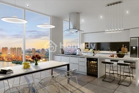 Cho thuê căn hộ cao cấp Masteri Thảo Điền, Quận 2, 50 m2, giá từ 9 triệu - 13 triệu/tháng