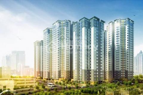 Điều quan trọng cần biết trước khi mua dự án Imperia Sky Garden - 423 Minh Khai