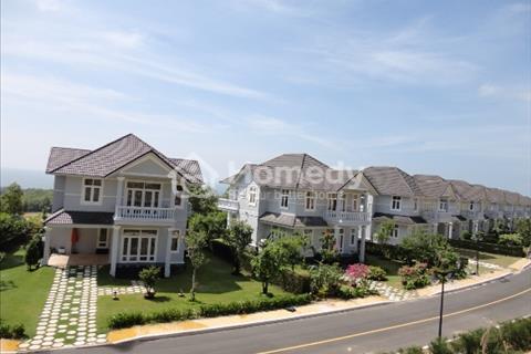 Xuất ngoại cần bán biệt thự nghĩ dưỡng thuộc khu biệt thự Sea Link Beach - Mũi Né - Phan Thiết