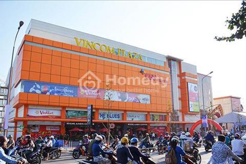 Nhà 3MT mới đẹp cho thuê trên đường Phan Văn Trị, Gò Vấp ( DT: 5x24m, 45 triệu/tháng)