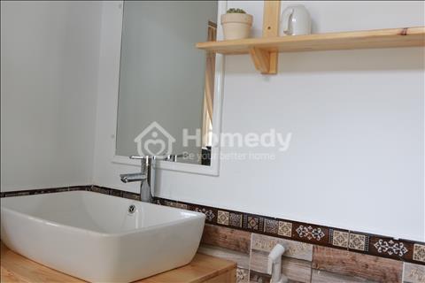 Cho thuê full house villa nguyên căn hoặc phòng, giá từ 120k/người