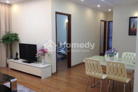 Chủ Đầu tư bán chung cư Mini Vân Hồ 3 –Hai Bà Trưng, 45 m2 giá 1230 triệu, CK 1,5%