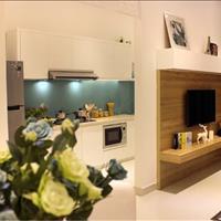 Bán lại căn hộ Florita quận 7 giá thấp nhất thị trường.