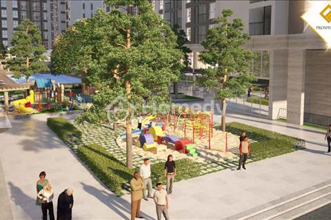 Căn hộ Prosper Plaza, dễ mua, dễ ở, dễ đầu tư