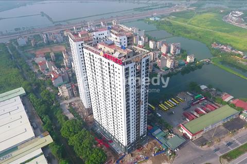 Nhận nhà xuân mới , đón thần tài tới chương trình trị giá lên đến 79 triệu tại Hateco Hoàng Mai