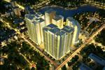 Là tổ hợp căn hộ cao cấp bậc nhất Hà Nội với đầy đủ các tiện ích cao cấp. Chung Cư Mandarin Garden 2 Tân Mai sẽ cho bạn một cuộc sống xanh, trong lành và an toàn tuyệt đối.