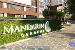 Mandarin Garden 2 Tân Mai còn nằm giữa khu vực có hạ tầng xã hội đã phát triển mạnh ngay tại trung tâm Thủ đô: Gần hệ thống các trường đại học, các bệnh viện tuyến trung ương, gần các khu công viên cây xanh và trung tâm thương mại, vui chơi giải trí.