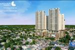 Tiếp nối thành công và kinh nghiệm của dự án Mandarin Garden Hoàng Minh Giám, là khu chung cư kiểu mẫu đáng sống nhất khu vực Trung Hòa Nhân Chính. Tập đoàn Hòa Phát đã tiến hành xây dựng dự án Mandarin Garden 2 Tân Mai.