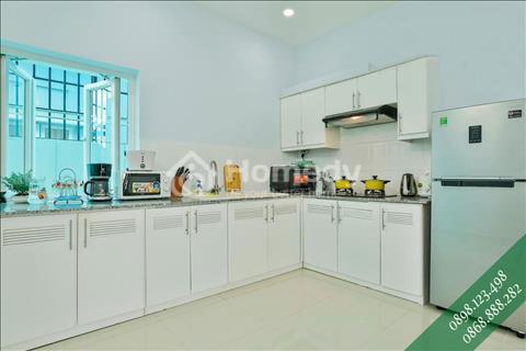 Cho thuê nhà nguyên căn tại khu công nghệ cao quận 9, giá chỉ từ 16 triệu/tháng