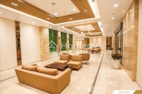Cho thuê căn hộ Sarimi Sala cao cấp tại Thủ Thiêm, Quận 2, chỉ 5 phút đến Phố đi bộ Nguyễn Huệ