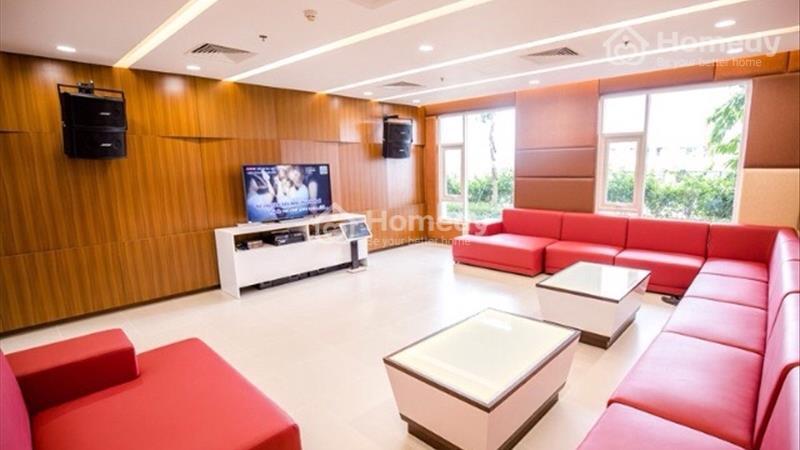 Cho thuê căn hộ Sarimi Sala cao cấp tại Thủ Thiêm, Quận 2, chỉ 5 phút đến Phố đi bộ Nguyễn Huệ - 6