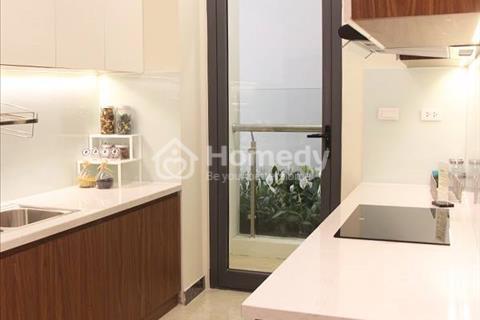 Bán căn hộ Eco Green City thanh toán 450 triệu,Chiết khấu 4% - Lãi suất 0%