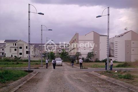 Bán đất mặt tiền đường Nguyễn Thị Tồn, xã Bửu Hòa, Thành Phố Biên Hòa, tỉnh Đồng Nai
