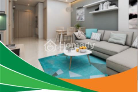 Chung cư giá rẻ, mở bán chung cư Xuân Mai Complex. Giá chỉ 830 triệu/ căn 2 phòng ngủ.