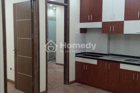 Bán chung cư mini Doãn Kế Thiện - Giá gốc chủ đầu tư từ 770 - 990 triệu/căn 2 phòng ngủ