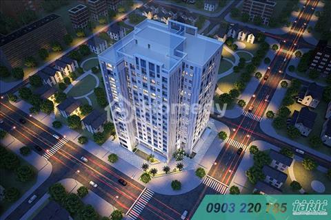 Chung cư South Building - Giá gốc chủ đầu tư - BIDV hỗ trợ vay 70%