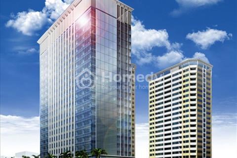 Chung cư Vinata Tower
