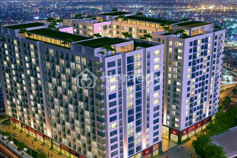 Đừng mua officetel Sky Center - MT đường Trường Sơn Tân Bình , nếu chưa đọc qua bài phân tích này .