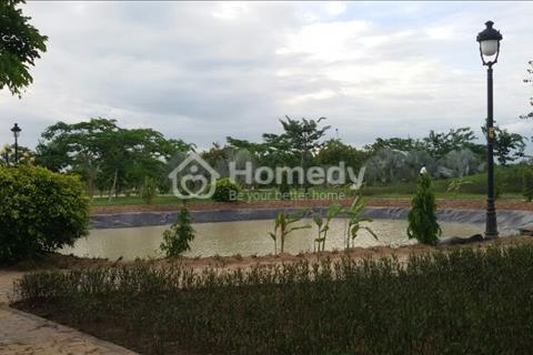 Đất quận 2 MT Nguyễn Thị Định khu Invesco 9 triệu/m2 riêng góp 1 năm