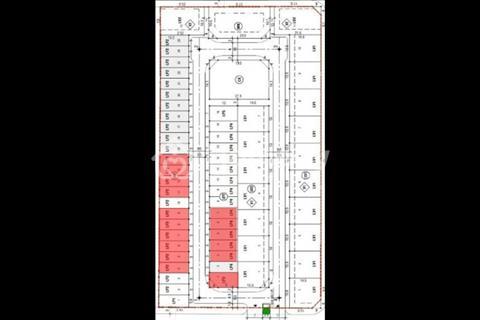 Chính chủ cần bán Biệt thự lô góc dự án 96 Nguyễn Huy Tưởng. Diện tích 265 m2 giá 29 tỷ