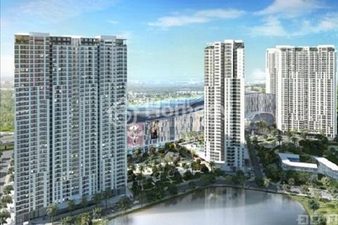 Ra hàng đợt cuối dự án hot nhất khu Ngoại Giao Đoàn - Lạc Hồng Lotus 2 đầu tư chỉ 600 triệu