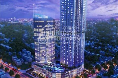 Bán 20 suất ngoại giao chung cư FLC 265 Cầu Giấy, chọn tầng, chọn căn, rẻ nhất