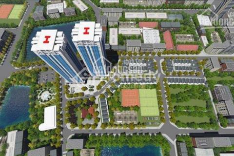 Bảng giá Osaka Complex truy cập vào website giá 1,2 tỷ/căn