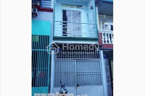 Cho thuê văn phòng, nhà nguyên căn tại Quận Tân Phú
