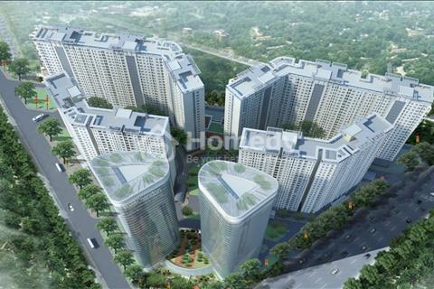 Chính chủ bán chung cư The Spark Dương Nội, căn đẹp A501 HH2, nhận nhà ở ngay