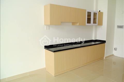 Bán căn hộ La Astoria đường Nguyễn Duy Trinh, Q.2, 2Pn-2Wc, thiết kế thêm lửng đa năng. Giá cực tốt