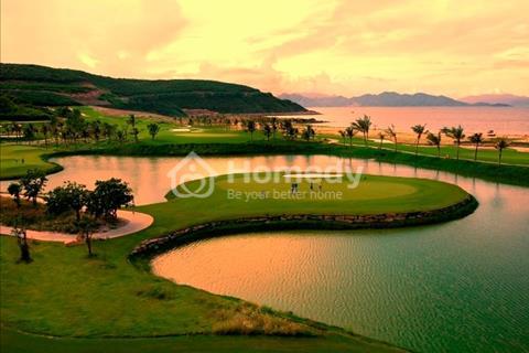 Nhận ngay 24% lợi nhuận 3 năm đầu khi đầu tư vào Diamond Bay Condotel Nha Trang, chỉ cần 300 triệu