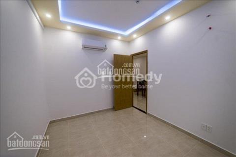 Bán căn officetel Tân Phước mặt tiền Lý Thường Kiệt, DT từ 27-69m2, giá 42 triệu/m2 liên hệ ngay