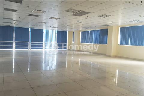 Bạn là doanh nghiệp cần thuê văn phòng quận 5 ngay mặt tiền đường Trần Phú 40m2
