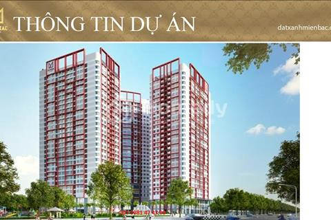 2 căn hộ giá thấp nhất tại dự án Iperial Plaza , chiết khấu 55 triêu, nội thất cao cấp nhất
