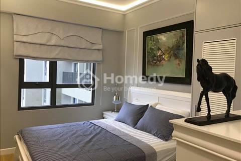 Chuyển công tác, cần nhượng lại giá tốt căn hộ 2 phòng ngủ tại dự án Masteri Thảo điền