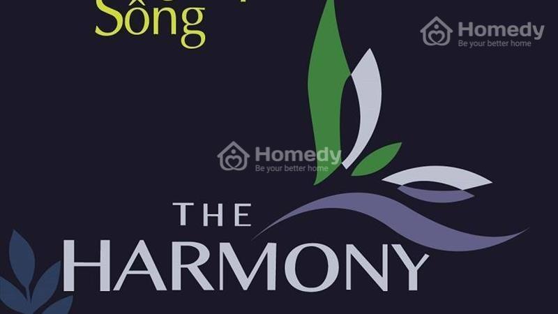 Vinhomes Riverside – The Harmony: Mở bán liền kề, biệt thự giai đoạn 2 của Vingroup - 1