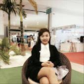 PKD Hưng Thịnh Land