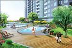 Oriental Plaza 16 Láng Hạ được trang bị hệ thống tiện ích hiện đại, chắc chắn sẽ đem lại cho cư dân nơi đây cuộc sống tiện nghi nhất.