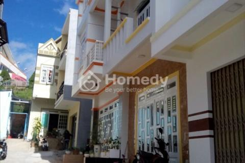 Ngôi nhà mơ ước Trần Khánh Dư 4.1 tỷ ( 5 phòng trọ kinh doanh thu 8tr/tháng)