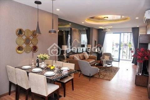 Bán căn hộ chung cư 99 Phố Trần Bình - Phường Mỹ Đình 2 - Nam Từ Liêm, Hà Nội với nhiều ưu đãi lớn