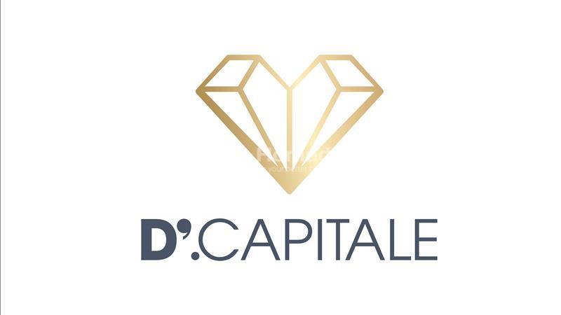 Vinhomes D'Capitale Trần Duy Hưng tháng 2, chiết khấu 11% tặng 1,6 cây vàng - 3