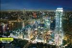 Khi hoàn thành, tháp Empire City sẽ là dự án tòa nhà cao nhất Việt Nam ( tính theo giấy phép). Toàn bộ dự án được triển khai xây dựng từ quý IV/2015 và hoàn thành vào năm 2020.