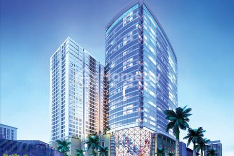 Chính chủ cho thuê chcc Vinhomes tầng 20 diện tích 127 m2 - 3PN - đủ đồ, giá rẻ