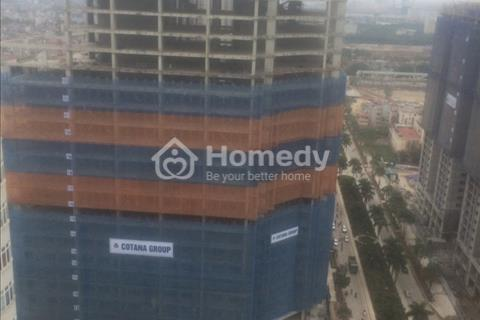Cần bán nhà mặt tiền Nguyễn Tư Giản - Phúc Tân diện tích 23 m2