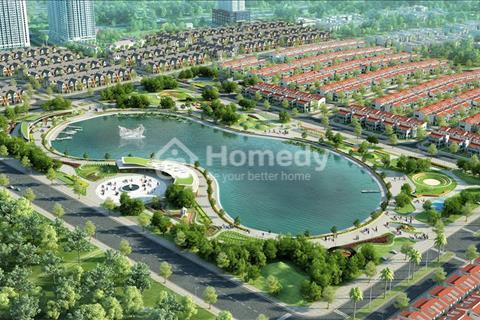 Ưu đãi lớn chung cư Anland: chiết khấu 7%, ls 0%, giá chỉ từ 1,35 tỷ, (Full nội thất nhâp khẩu 5*)