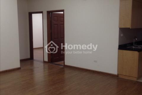 Cho thuê căn hộ chung cư cao cấp The Pride diện tích 88 m2. Giá 6 triệu/ tháng