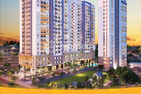 Đừng mua căn hộ khu vực Bình Tân, khi chưa đọc hết bài phân tích này