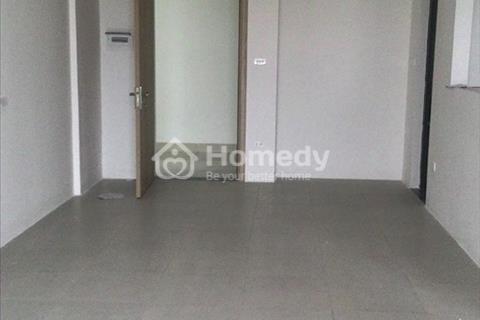 Có nhu cầu cho thuê căn góc chung cư Đặng Xá, Gia Lâm, Hà Nội